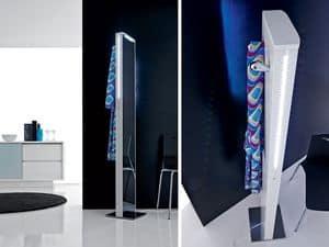 Immagine di Beauty 466, specchio con cornice