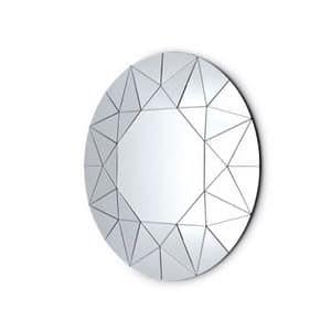Immagine di DREAM, specchi personalizzabili