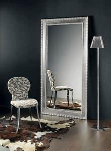 Immagine di Flat 0/529.S, specchi-decorativi