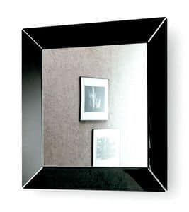 Immagine di Frame/Q C0918, specchi moderni