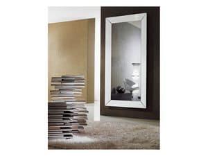 Immagine di Frame/R C0919, specchio personalizzabile