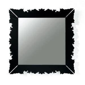Immagine di Novecento/Q C0915, specchi personalizzabili