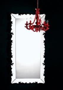 Immagine di Novecento/R, specchio semplice