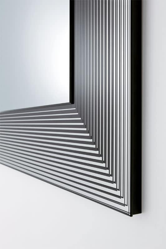 Specchi Da Parete Design Appendiabiti Da Parete Portaombrelli Mensole ...