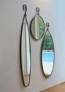 Immagine di Porgy, specchi-da-cornice