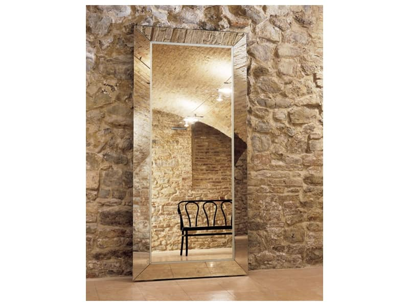 specchi design da parete : Specchi Design Da Parete : 2003-2013?IDFDESIGN Srl IT02433230303 ...