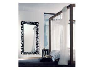 Immagine di Retro'/R C0908, specchio muro