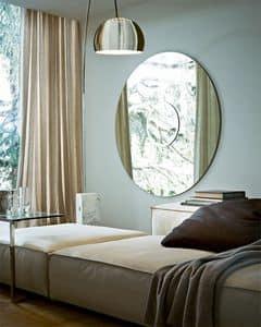Immagine di SOLE, specchi da muro