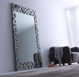 specchio moderno camera : splendor-specchio-specchio-moderno.jpg