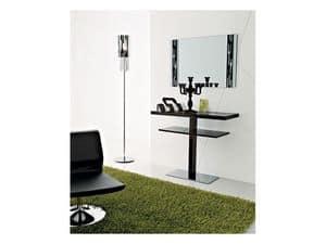 Immagine di Venezia 513, specchi decorativi