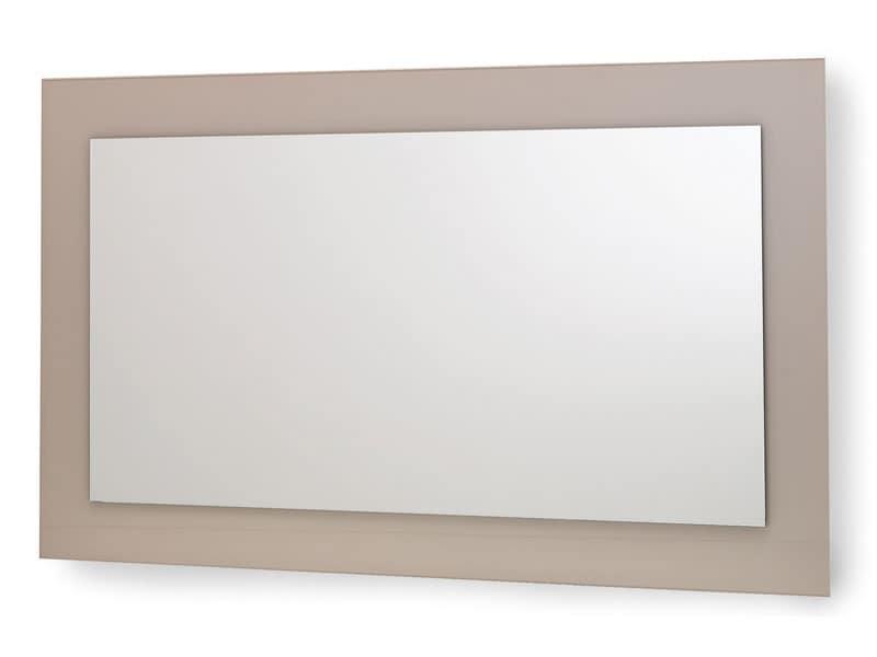Cornici per specchi - Specchi da decorare ...