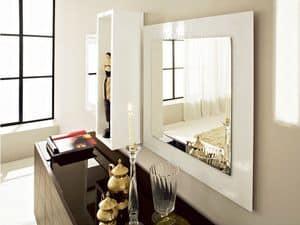 Immagine di Xtra-80, specchio moderno