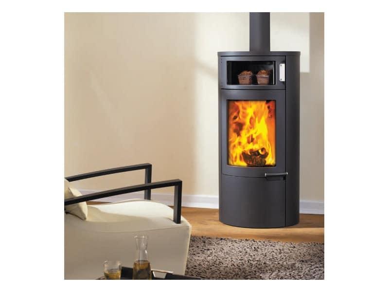Stufe a legna moderne sospese installazione climatizzatore for Immagini stufe