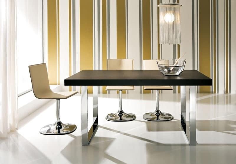 Mobili e arredamento: Tavoli da cucina allungabili ikea