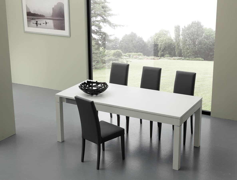 Tavolo rotondo allungabile mondo convenienza gallery of mondo convenienza sedie with tavolo - Mondo convenienza tavoli rotondi ...