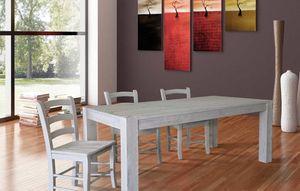 Art. 655, Tavolo moderno allungabile