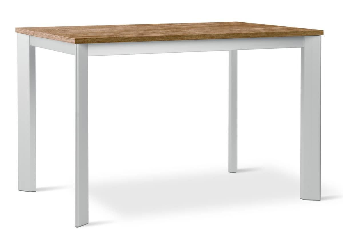 Tavoli Da Pranzo Allungabili Usati: Tavoli da pranzo allungabili usati home.