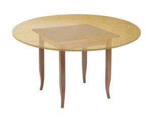 PR02, Piano prolunga per tavoli
