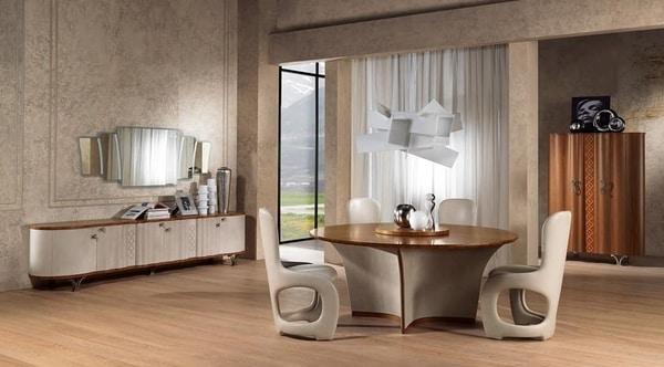 Tavoli soggiorno di lusso ~ neburisky.net