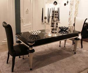 Immagine di TVL 050, tavoli in stile