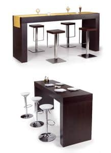 Classifiche Tavoli Aprile 2014  IDFdesign