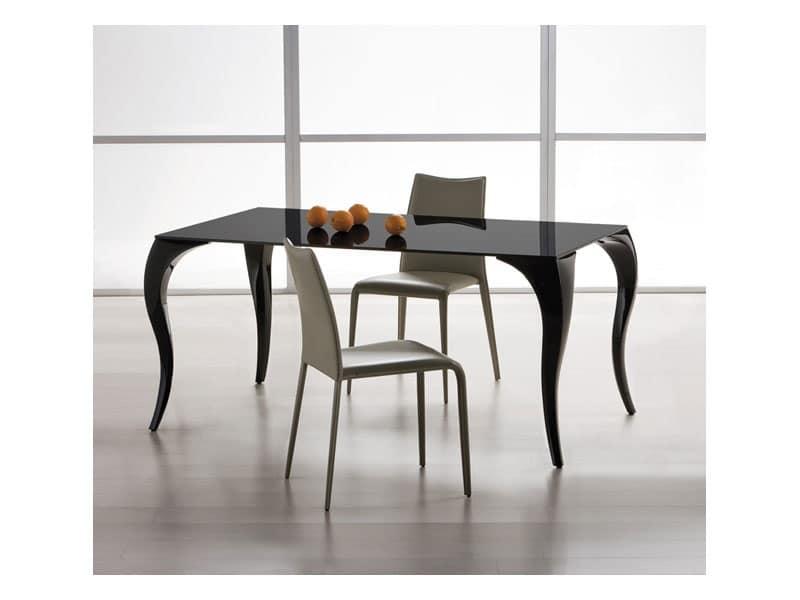 Tavolo da disegno tecnico design casa creativa e mobili for Tavoli contemporaneo design
