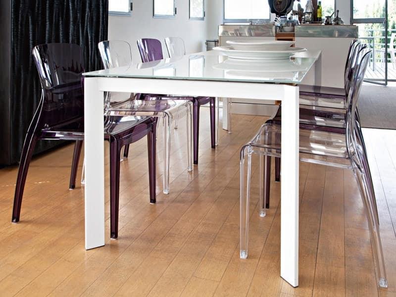 Tavolo sala da pranzo prezzi tavolo cucina e sedie | Vistmaremma