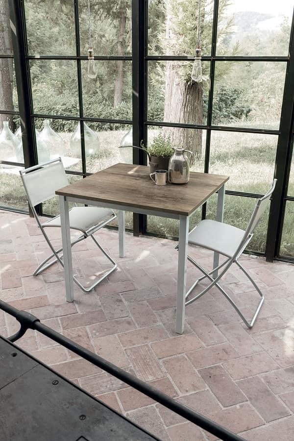 Tavolo per cucina | IDFdesign