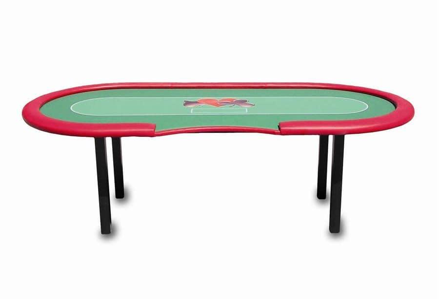 719big venezia tavolo texas hold 39 em tavolo da poker texas for Tavolo poker