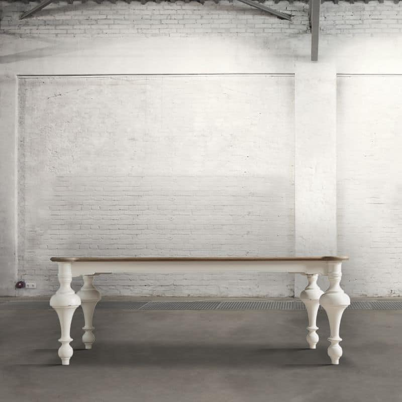 Sale da pranzo stile contemporaneo design casa creativa - Sale da pranzo contemporanee ...