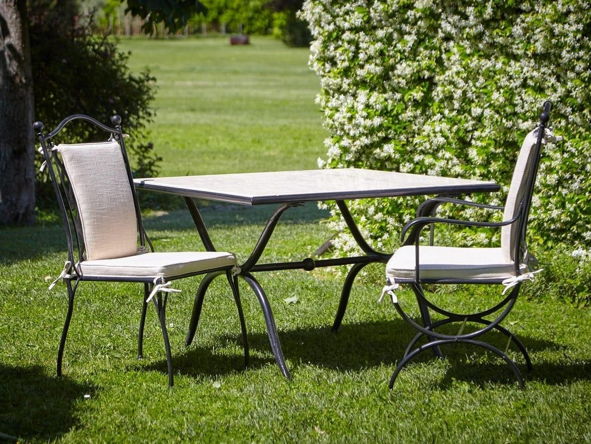 Tavoli Di Marmo Da Giardino : Tavoli da giardino richiudibili eziadilabio