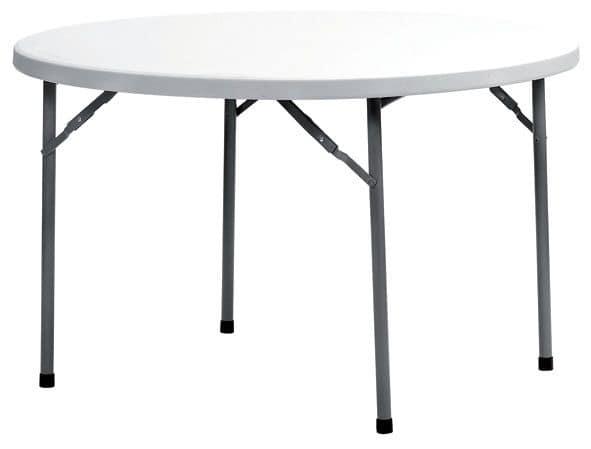 Tavoli pieghevoli tavoli catering tavoli alluminio ft - Tavoli pieghevoli alluminio ...