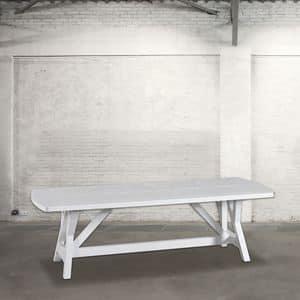 Immagine di DB003264, tavolo-in-legno