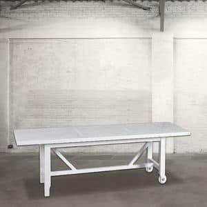 Immagine di DB003266, tavoli-interamente-in-legno