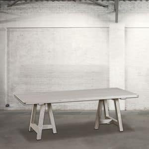 Immagine di DB003267, tavoli-pranzo-contemporanei