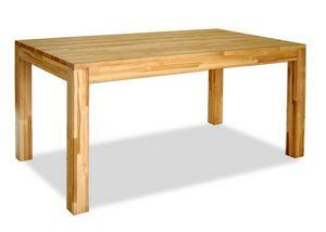 Tavolo con piano in legno, Tavolo con piano in legno
