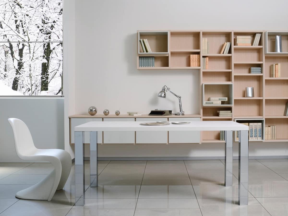 Tavoli Da Soggiorno Moderni Allungabili Ikea ~ avienix.com for .