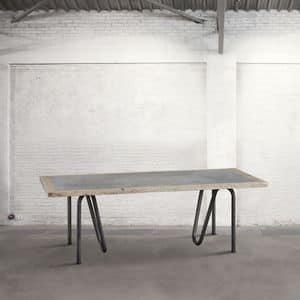 Immagine di DB003770, tavoli-piano-in-legno