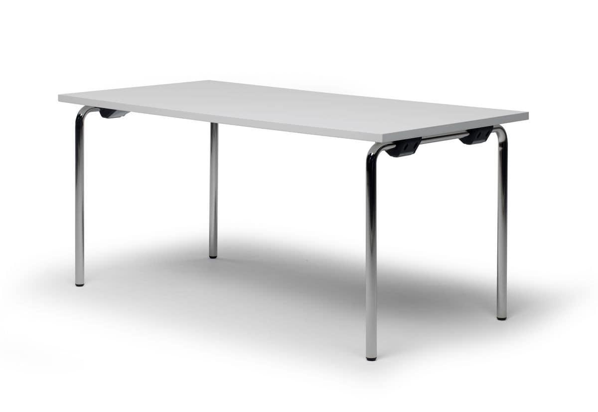 Tavolo pieghevole amazon tavoli pieghevoli da esterno for Tavoli amazon