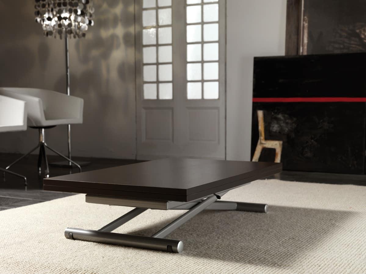 Conforama tavolini - Tavolo alzabile ikea ...