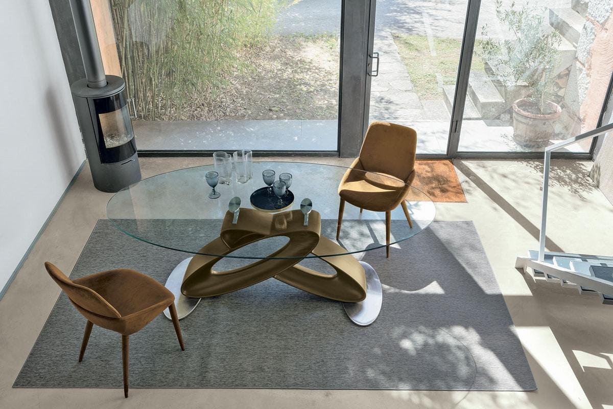 Tavoli Da Pranzo Tavolini Da Pranzo Tutti I Produttori #736958 1200 800 Salotti E Sale Da Pranzo Moderne