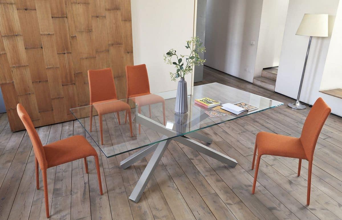 Tavolo Da Pranzo Bianco Barocco : HOME P11 Design Indice Categorie  #945237 1200 772 Sala Da Pranzo Barocco Piemontese