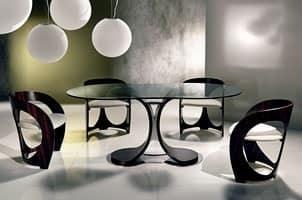 Vetrinette arte povera mondo convenienza - Tavoli pranzo design outlet ...