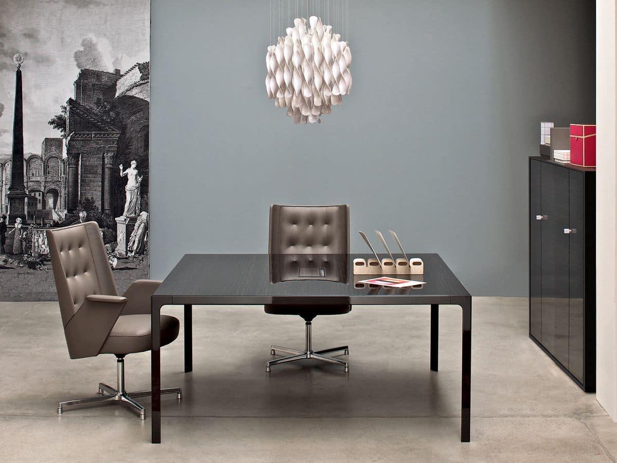 Categorie Tavoli Tavoli Ufficio Design Moderno Conferenze Riunioni #A62541 1200 900 Ikea Tavoli Per Pranzo