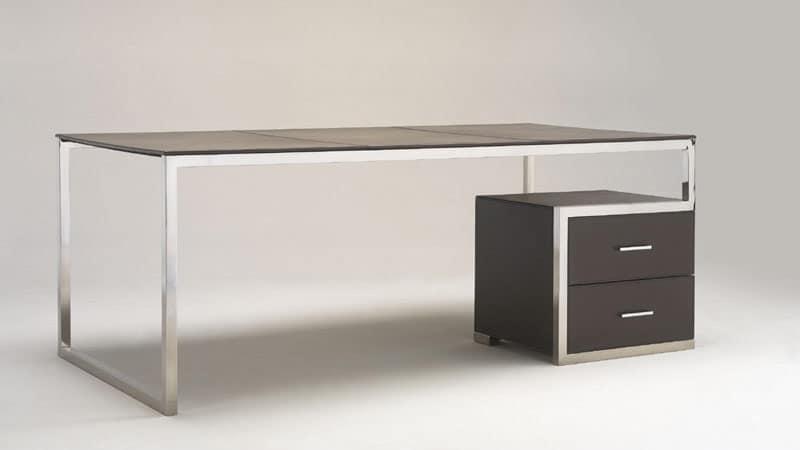 tavoli tavoli ufficio idf