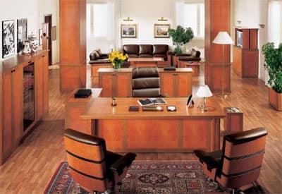 Immagine di zeus ufficio sedie ufficio presidenziali for Ufficio wall street