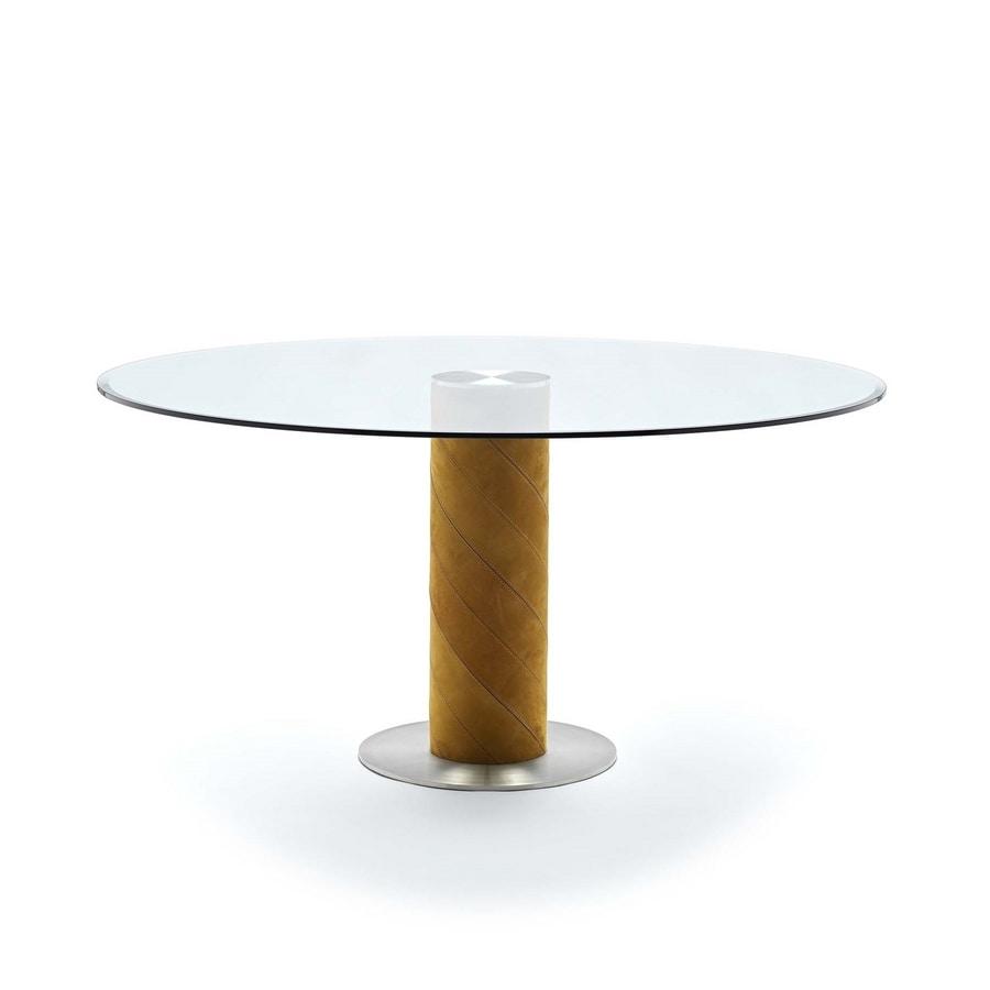 Tavoli tavoli idf for Tavoli eleganti