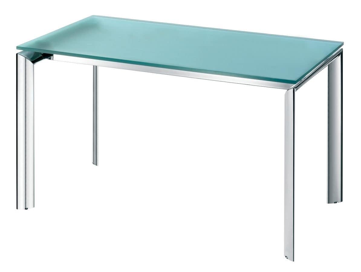 Tavolini in vetro ikea finest tavolini vetro ikea top tavolini tavolino da caff moderno in - Tavolo di vetro ikea ...