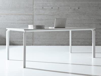 Tavoli tavoli allungabili idf car interior design for Produttori tavoli allungabili