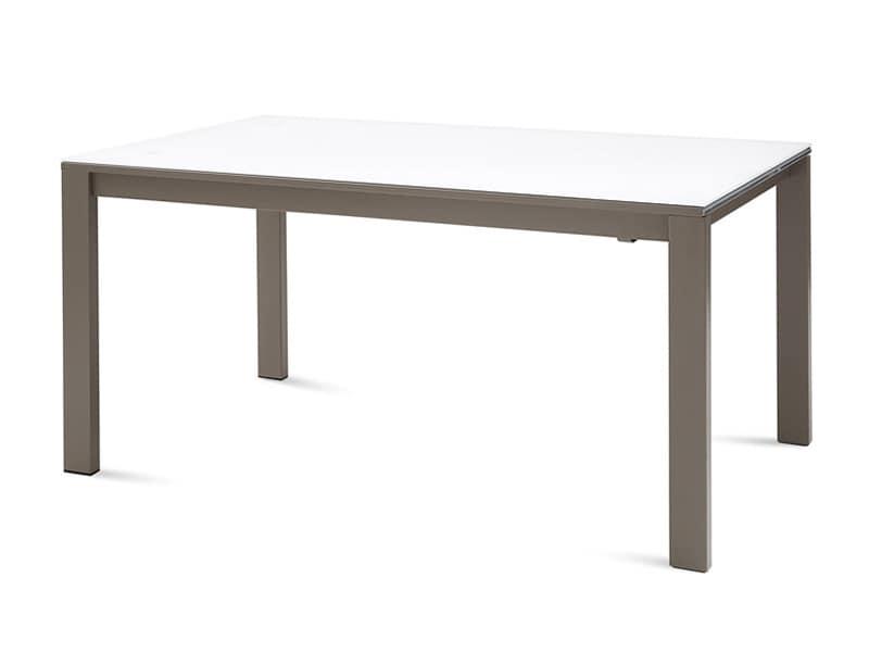 Tavolo salotto pranzo idee per il design della casa for Nuovo design della casa con planimetria